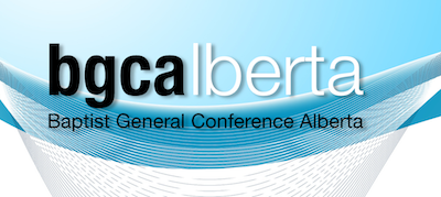 Baptist General Conference in Alberta -