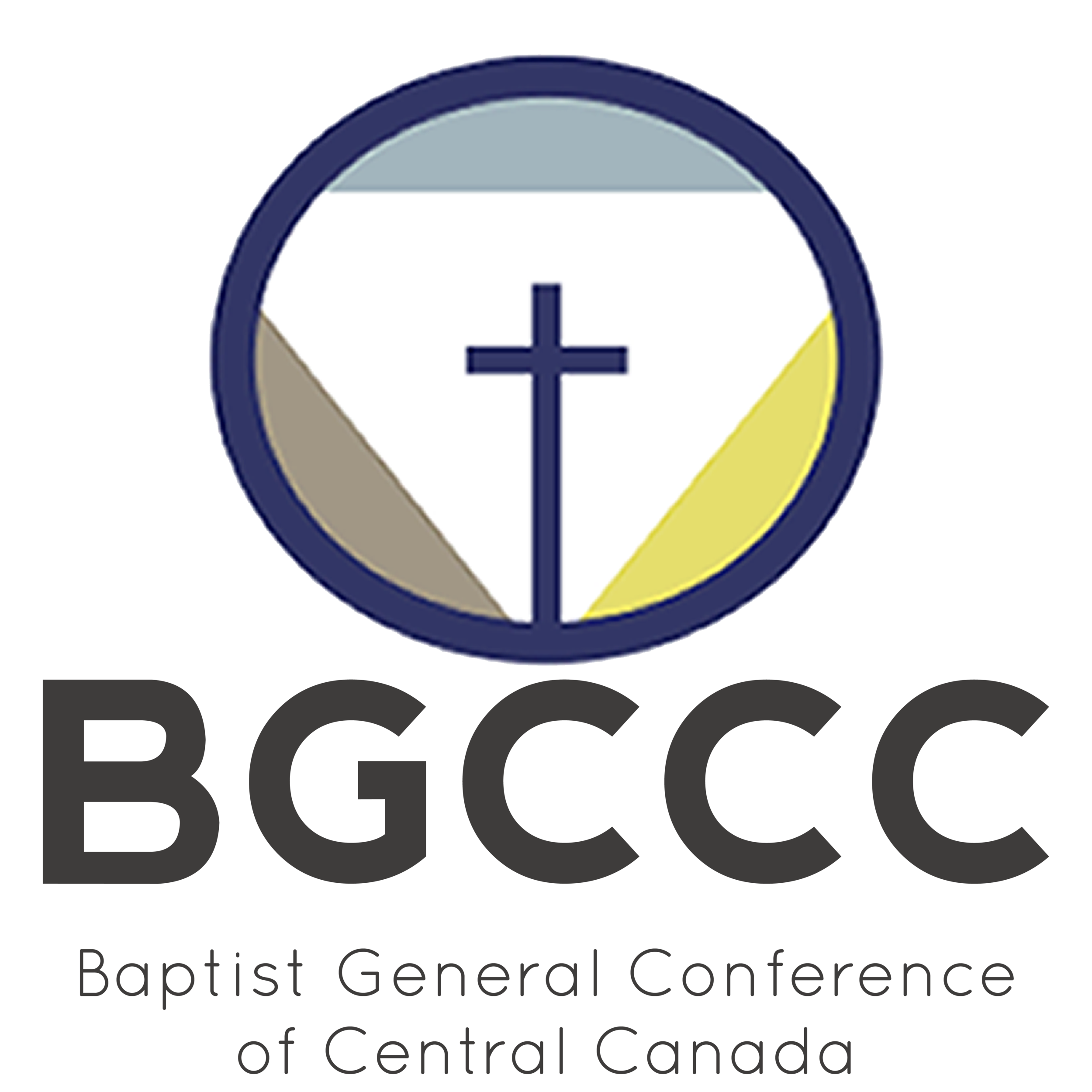 Baptist General Conference of Central Canada -