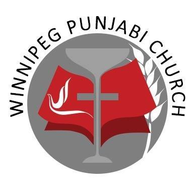 Winnipeg Punjabi.jpg