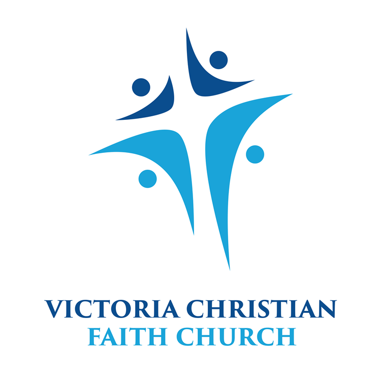 Victoria Christian.png