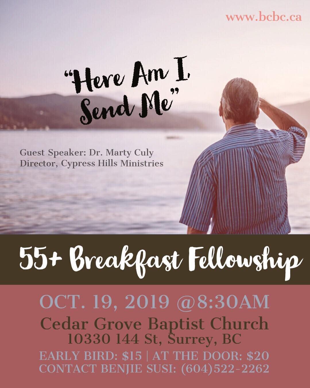 bcbc-55-breakfast-fellowship-poster-2019-002.jpg