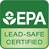 epa-lead-safe-certified.png