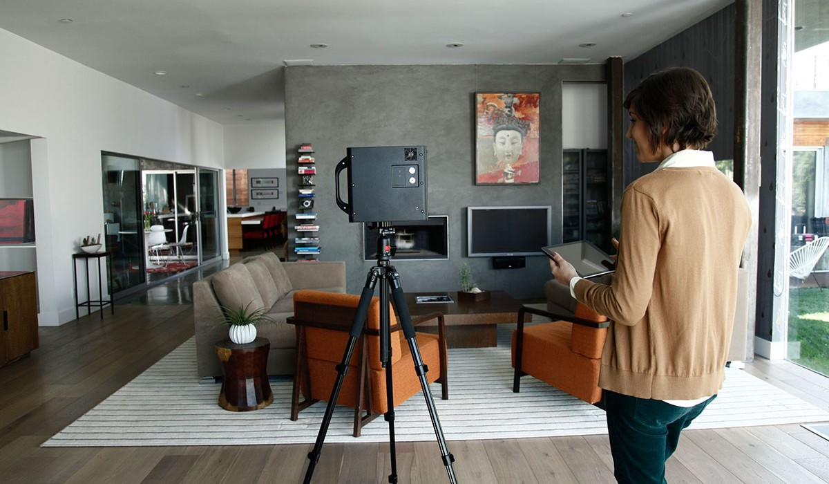scanning-la-home-with-matterport-1200x700.jpg