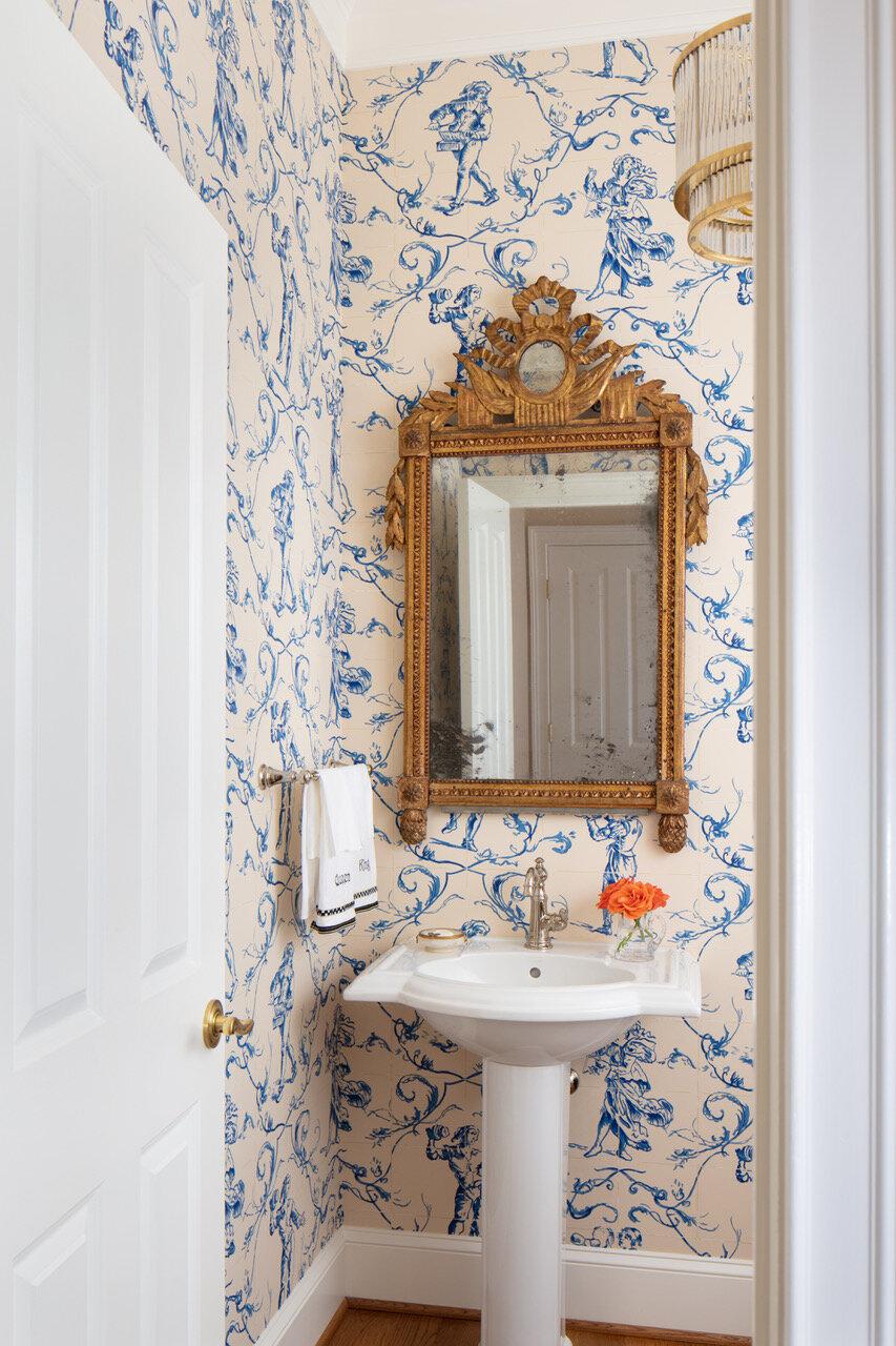Bathrooms 4.jpeg
