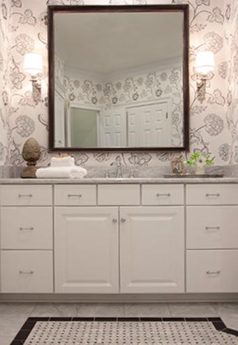Alycia Tysinger Designs _ Floral Wallpaper _ Bathroom.png