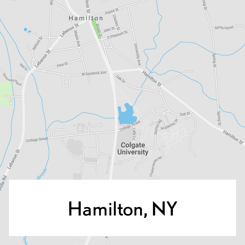 Home, Hamiltion@3x.png
