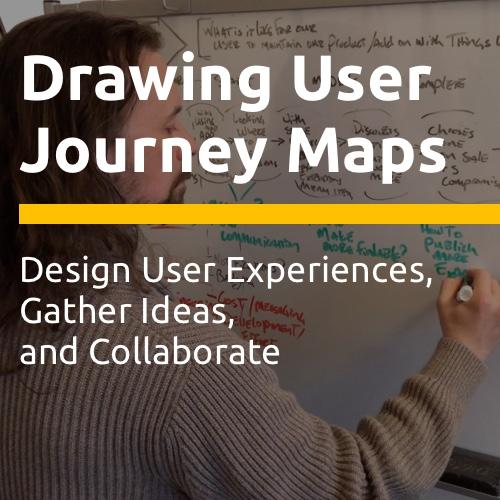 class-user-journey-maps.jpg