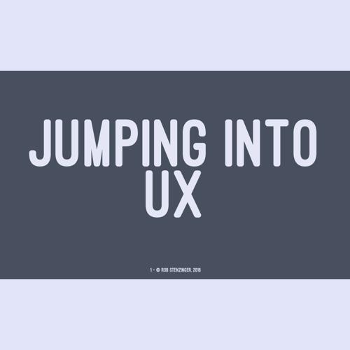 workshop-jumpintoux.png