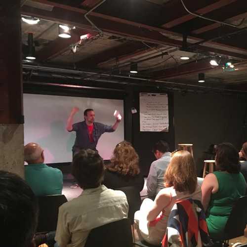workshop-career-culture-commitments.png