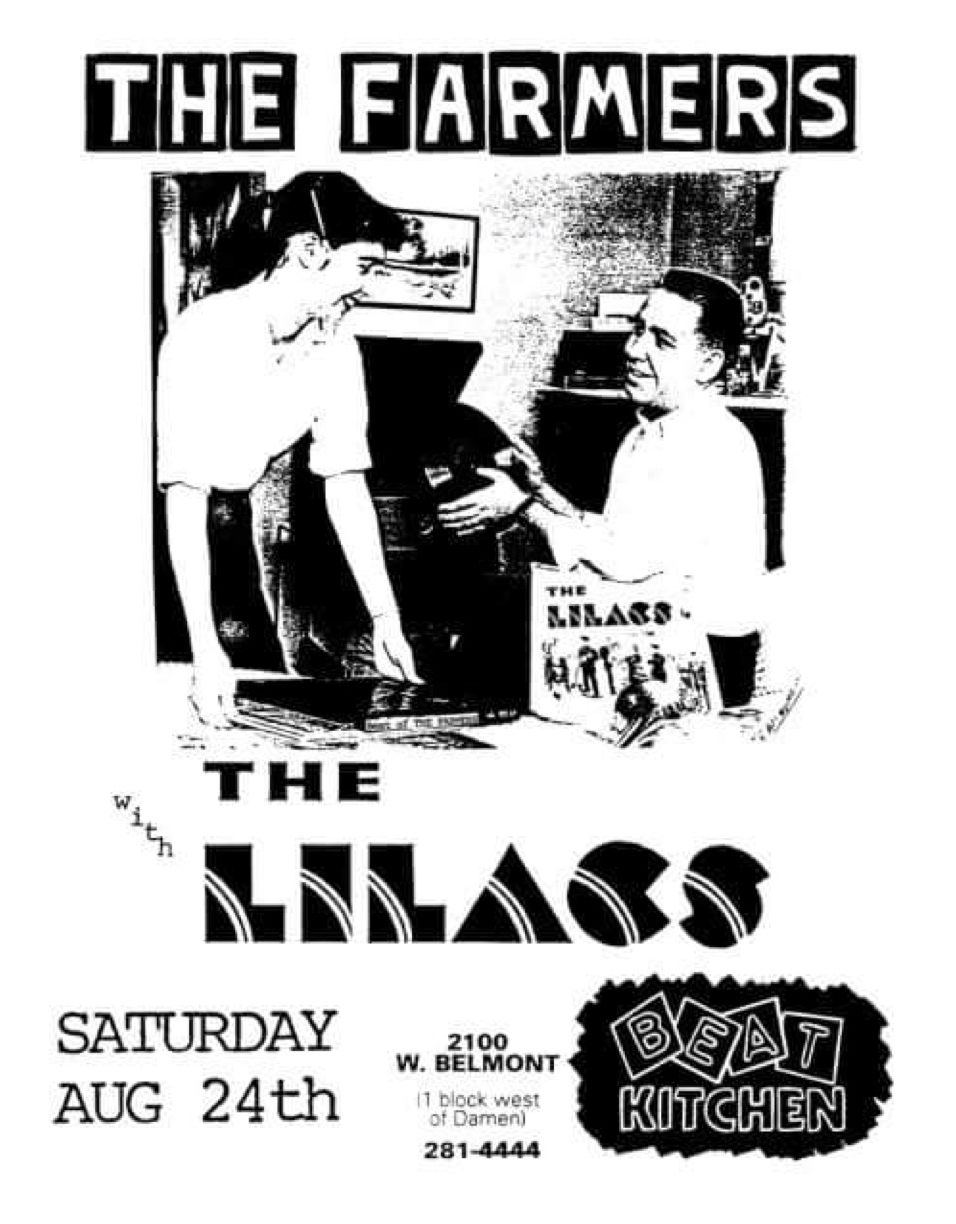 The Lilacs Poster (The Farmers at Beatkitchen).jpg