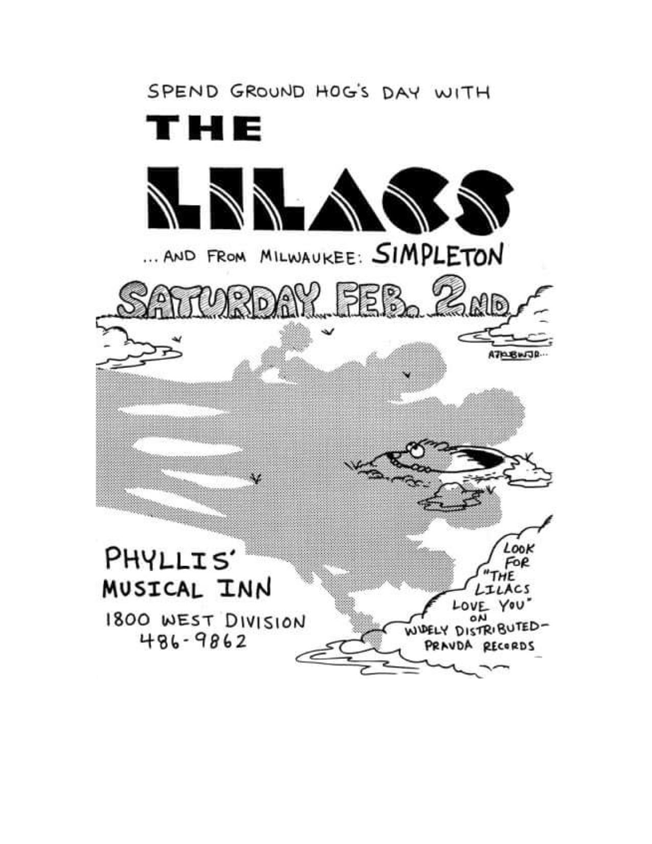 The Lilacs Poster 3 (Simpleton).jpg