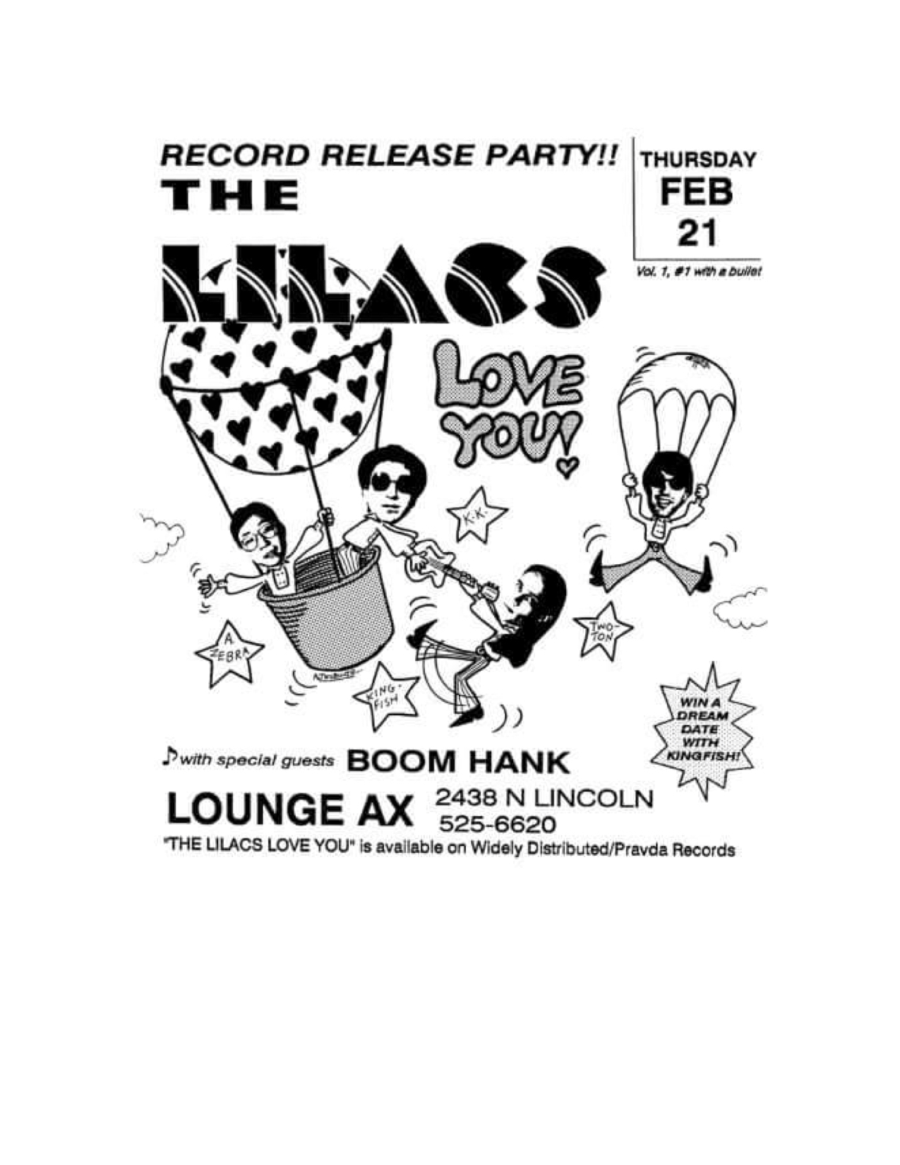 The Lilacs Poster 6 (Boom Hank; record release)-1.jpg