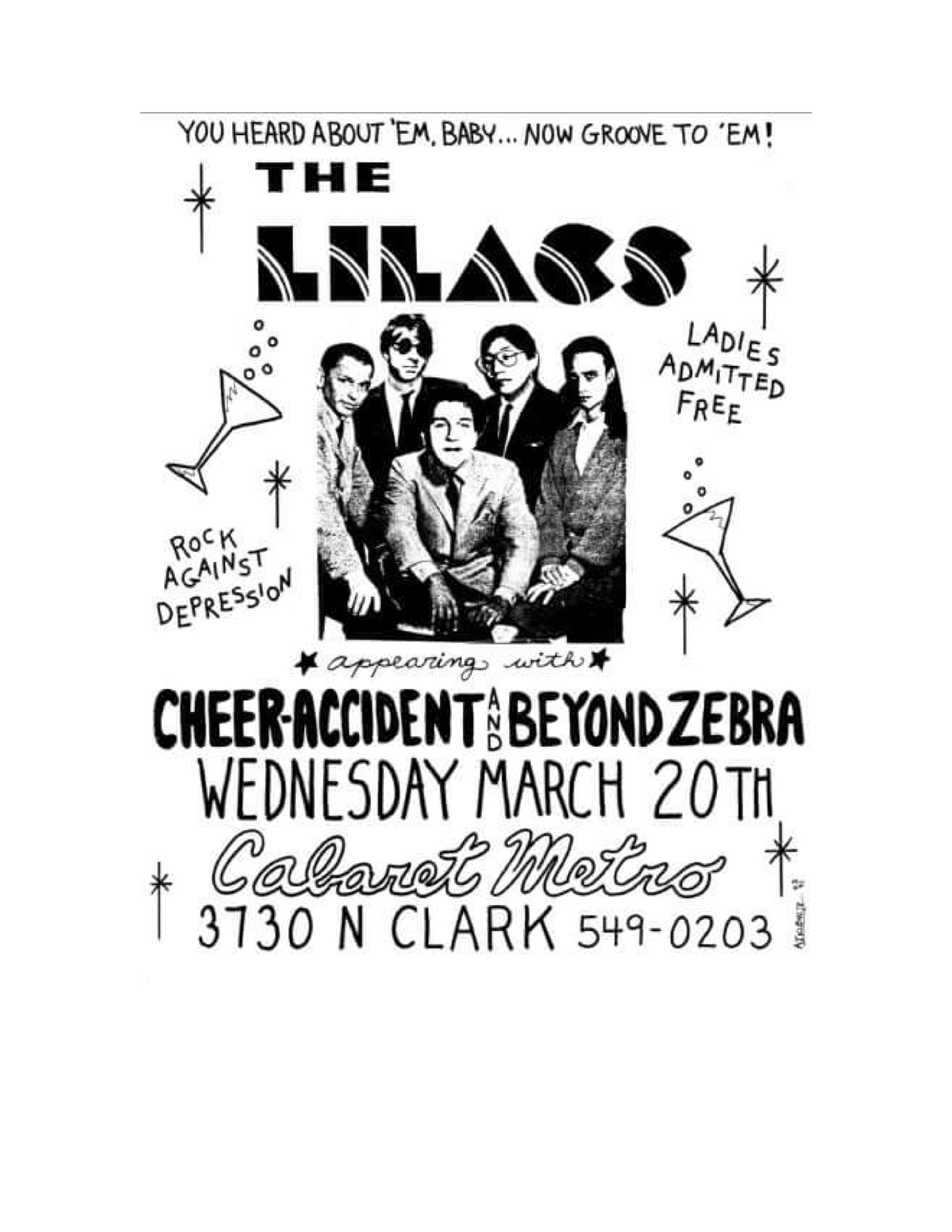 The Lilacs Poster 9 (Cheer Accident Beyond Zebra).jpg