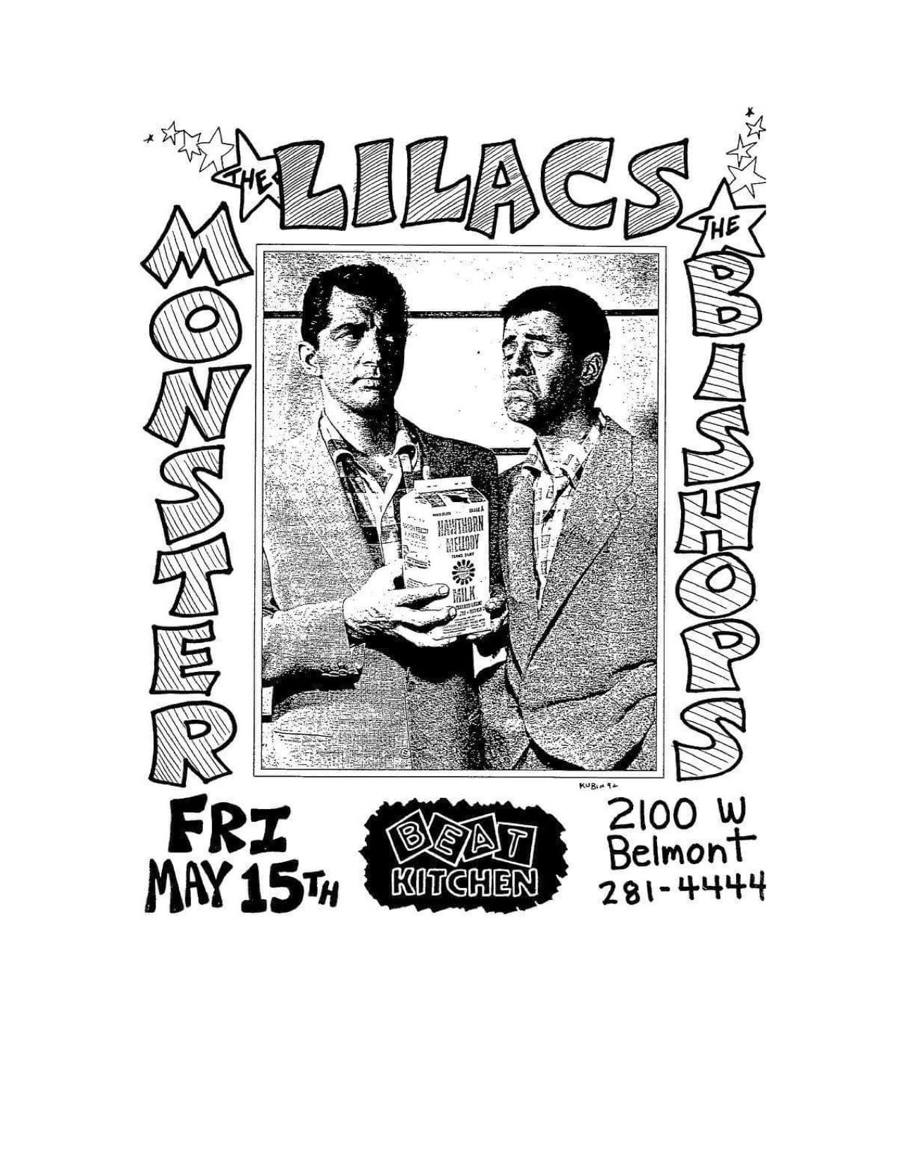 The Lilacs Poster 14 (Monster and Bishop).jpg