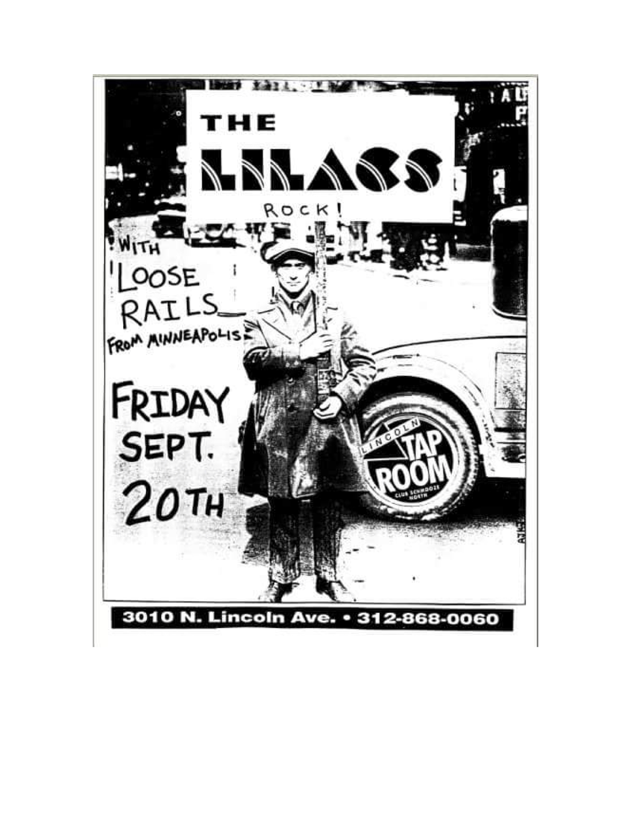 The Lilacs Poster 16 (Loose Rails).jpg