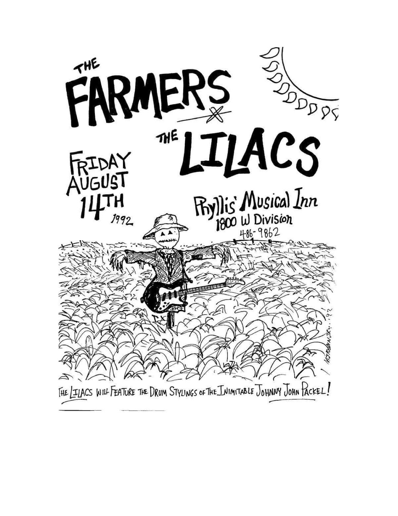 The Lilacs Poster 20 (Farmers PMI).jpg
