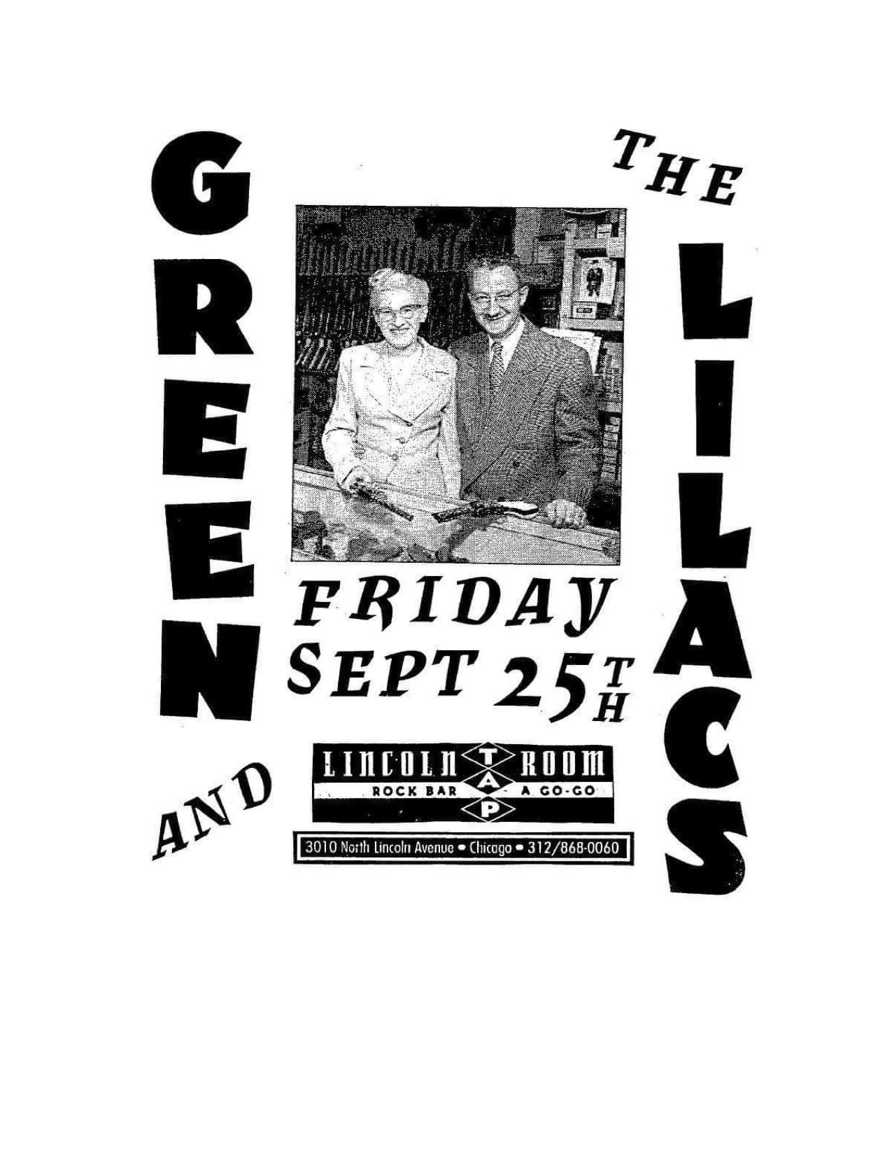 The Lilacs Poster 22 (Green LTR).jpg