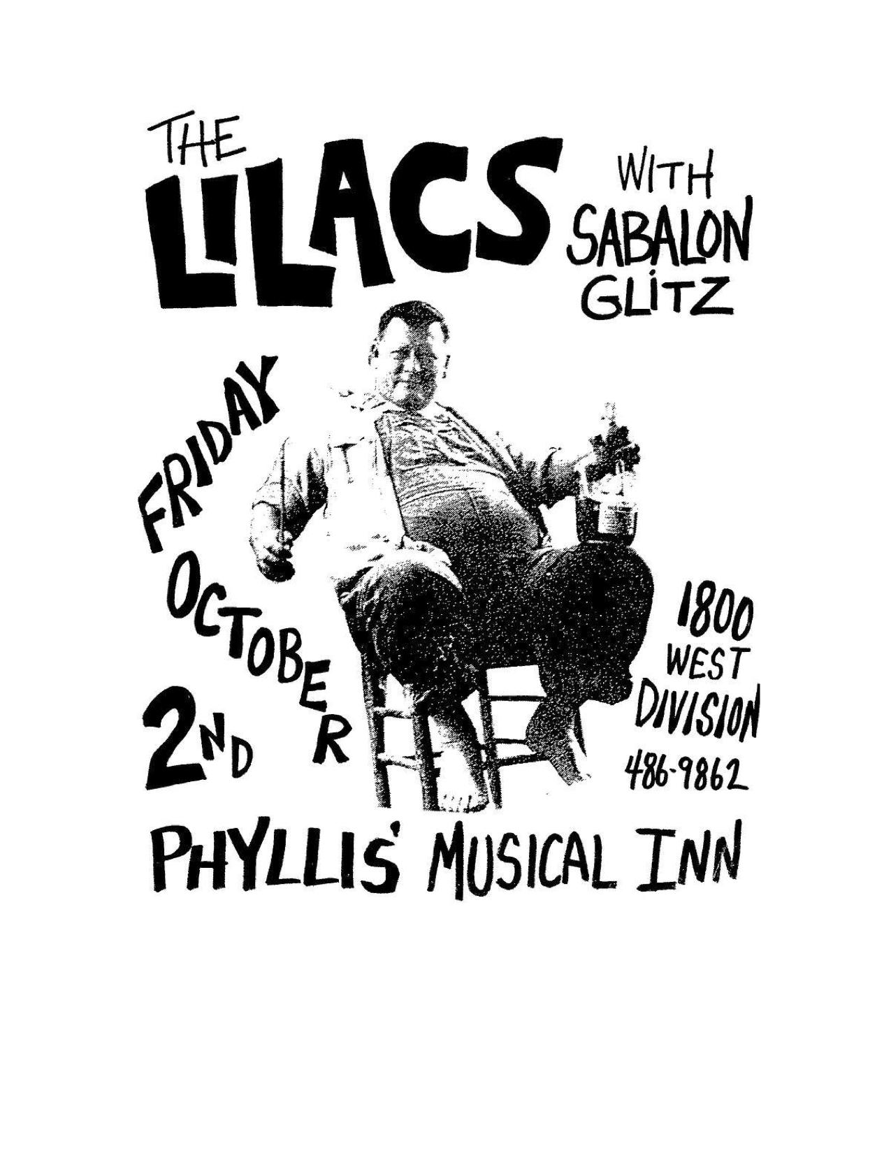 The Lilacs Poster 25 (Sabalon Glitz).jpg