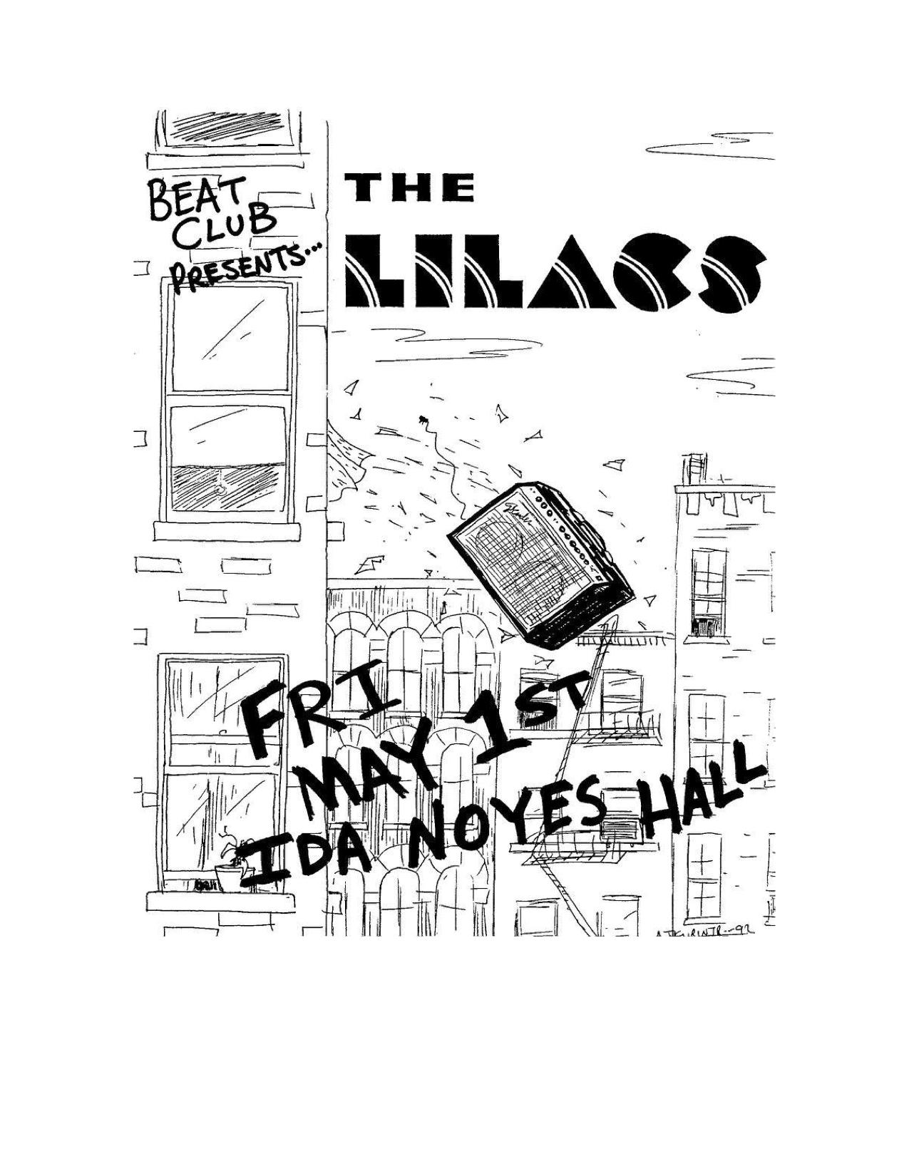 The Lilacs Poster 34 (Ida Noyes).jpg