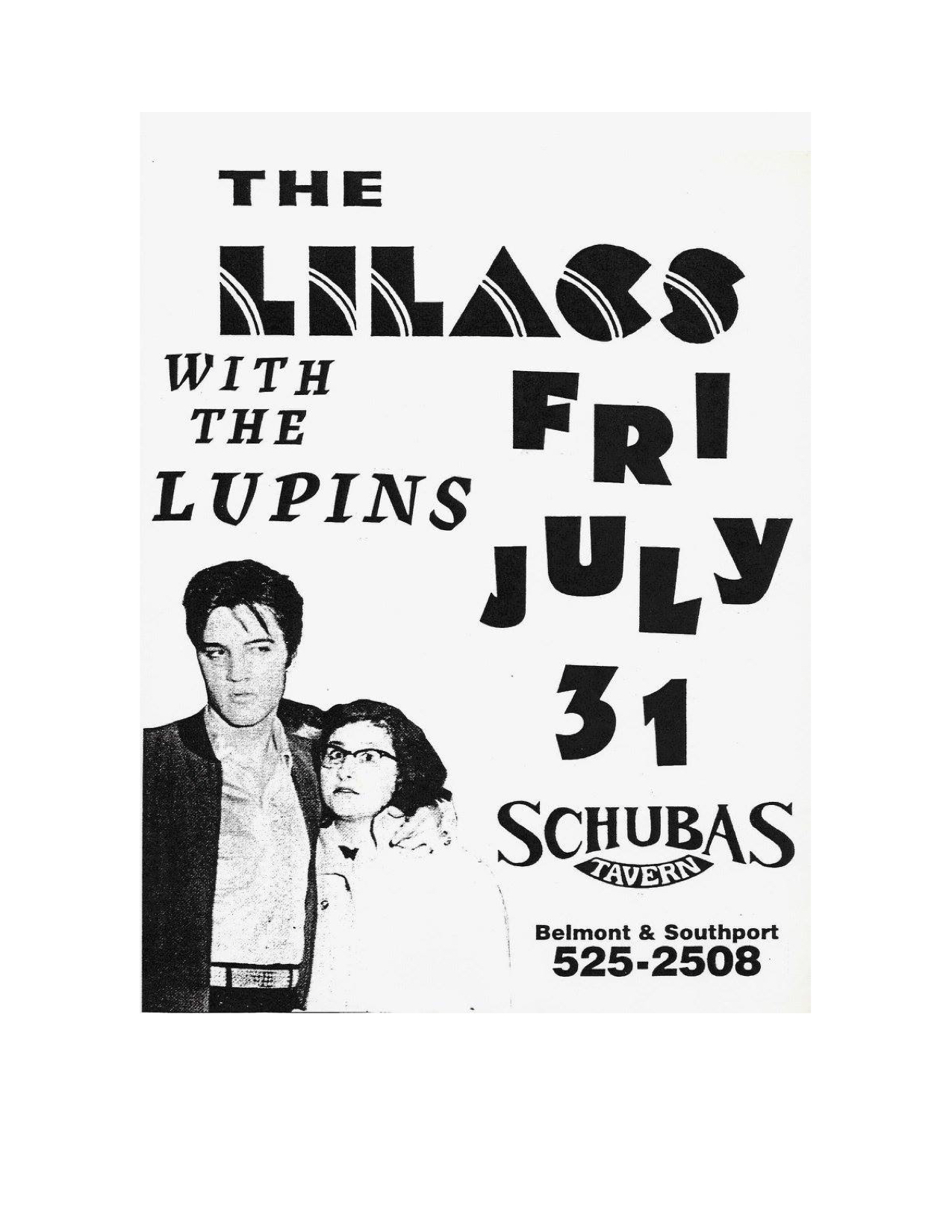 The Lilacs Poster 35 (Lupins).jpg