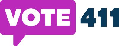 Vote411-logo_web_color_small.jpg