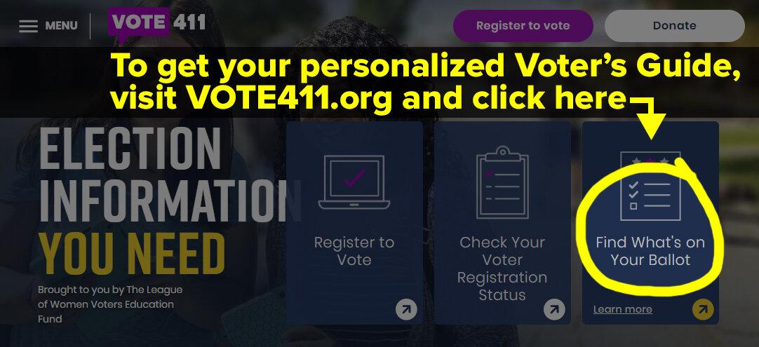 VOTE411_GetGuide.jpg
