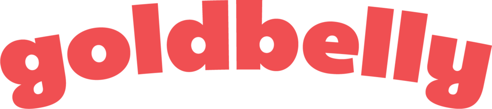Goldbely-logo-red.png