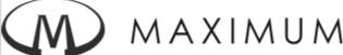Maximum_logo.jpg