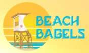 Beach Bagels logo.jpg