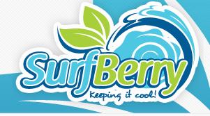 Surfberry logo.jpg
