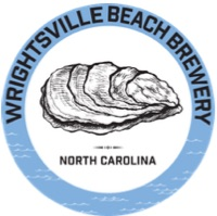 Wb Brewery logo.jpg