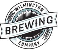 Wilmington_Brewing_Company___Great_Craft_Beer_from_Wilmington__North_Carolina.jpg