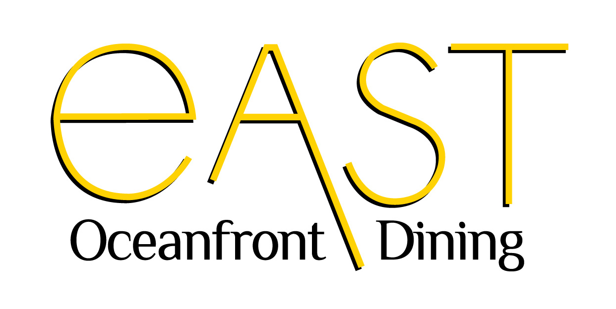 EAST logo with tag.jpg