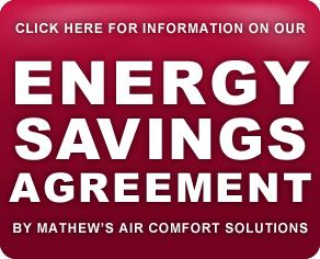 Mathew_Energy-Savings-Agreement-Button.png