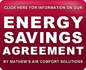 Mathew_Energy-Savings-Agreement-Button.png
