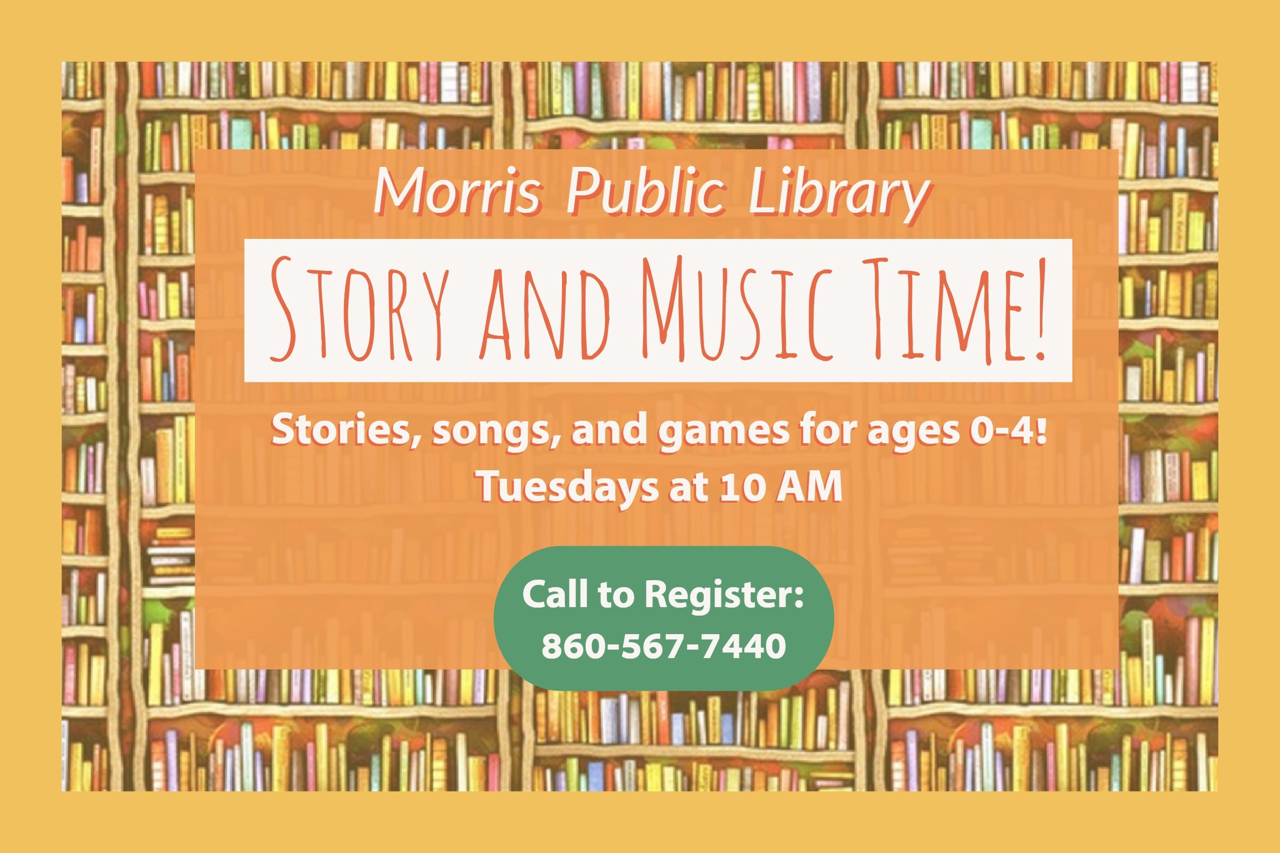 Story_Music_Time_Flyer Morris Public Library.jpg