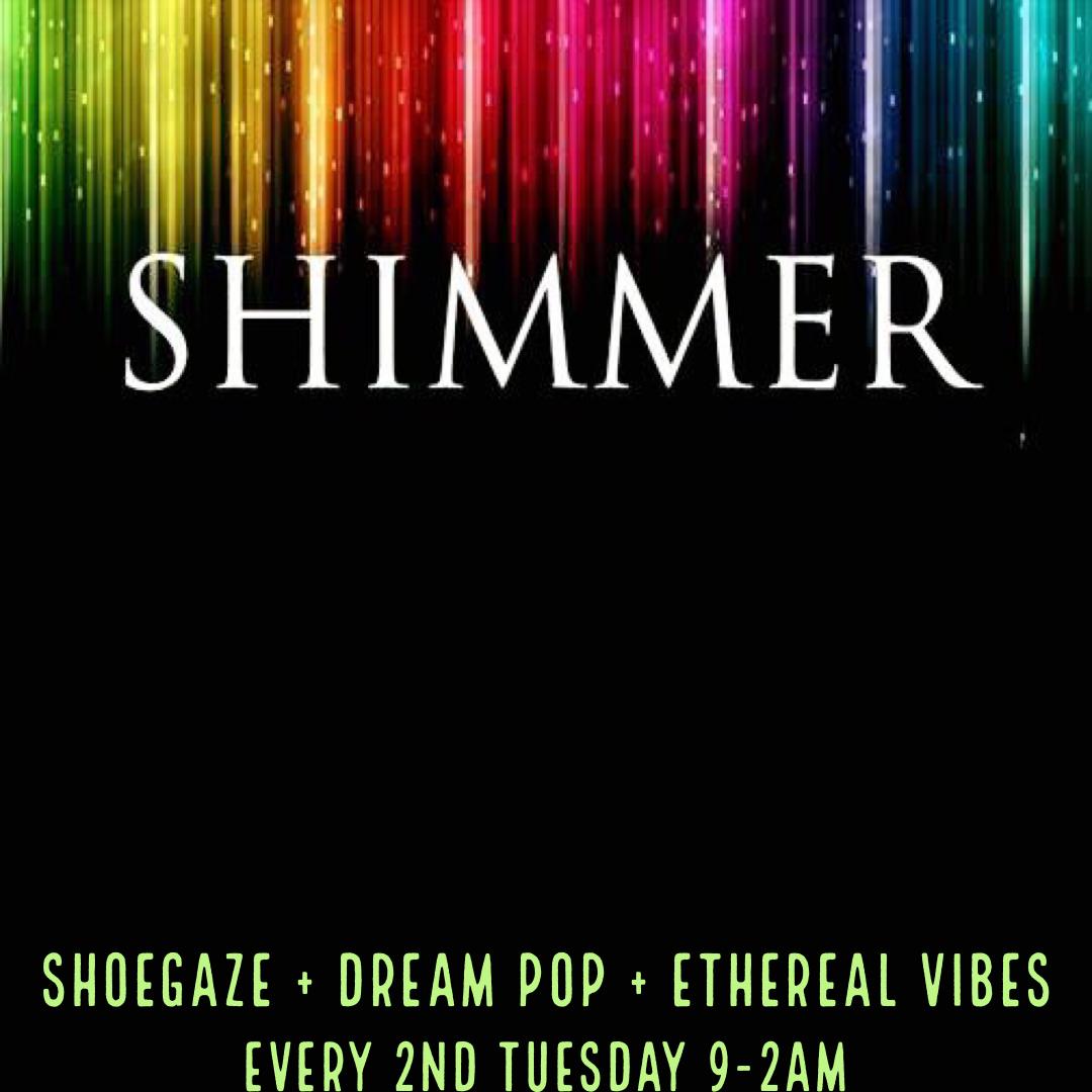 shimmer.PNG