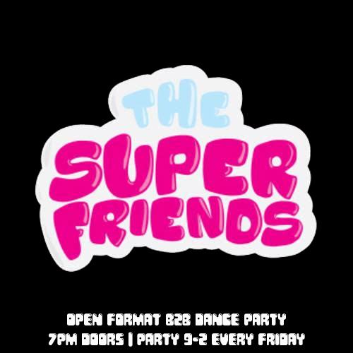 superfriends2.jpg