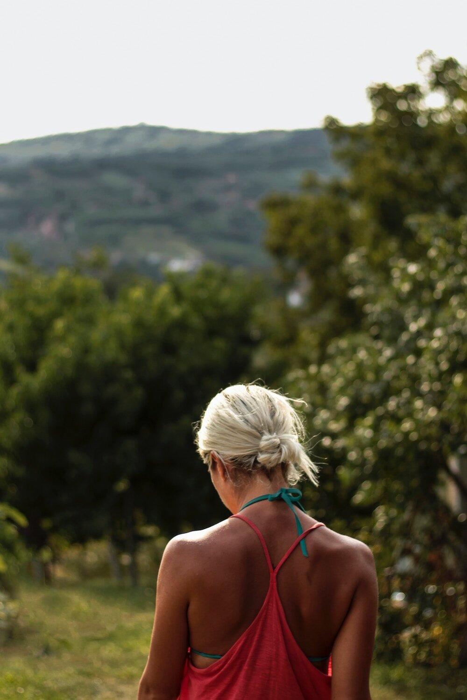 benefits of chiropractic - back pain relief.jpg