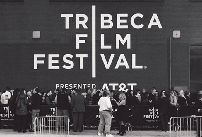Source:  Tribeca Film Festival