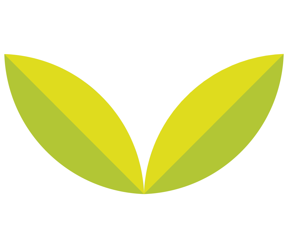 Our Symbol - our symbol is a visual metaphor for change, nurture and care. It is the embodiment of our values.Its colors represent health, nature, growth and calm.