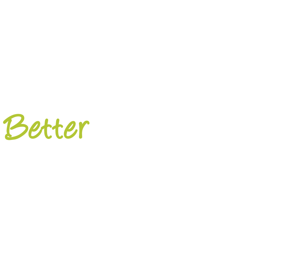 our strap line - At foster's we care about our local community and are compassionate towards the people in it. we recognize that without them we don't exist. and because we care, we continuously strive to be better at everything we do. our strap line is a reassuring reminder to our customers that they can depend on us to deliver better value on life's essentials, as well as on the things that make life special.
