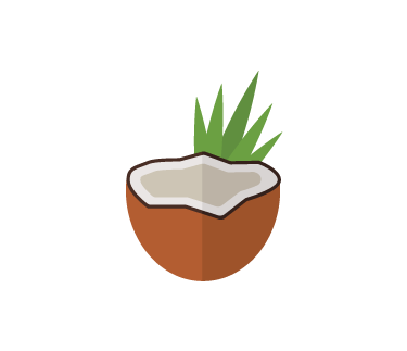 coconut-small.png
