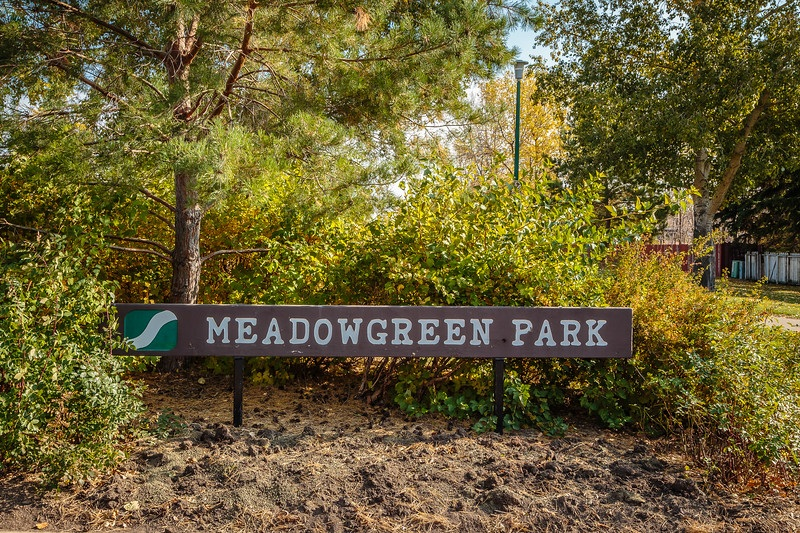 - Meadowgreen Community Recreation GroupFun, affordable sport, culture, and recreation programming for our community.