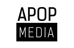 APOP-MEDIA.png