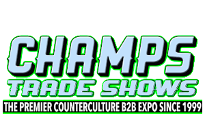 champs-teadeshows.png