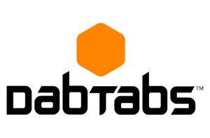 DABTABS.png