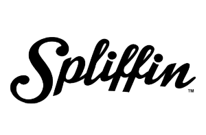 spliffin.png