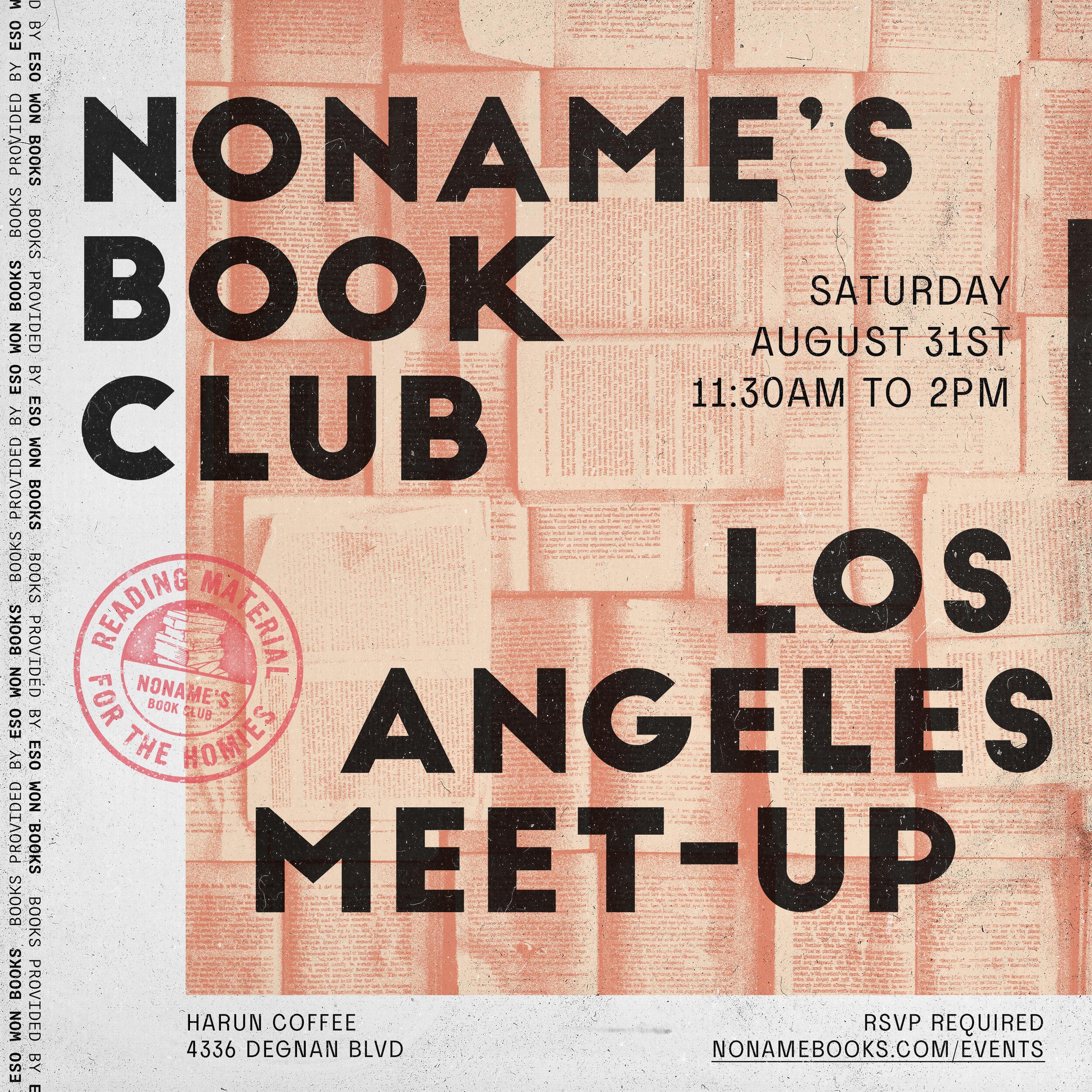 nonamebookclub_flyer_r1v2-c.jpg