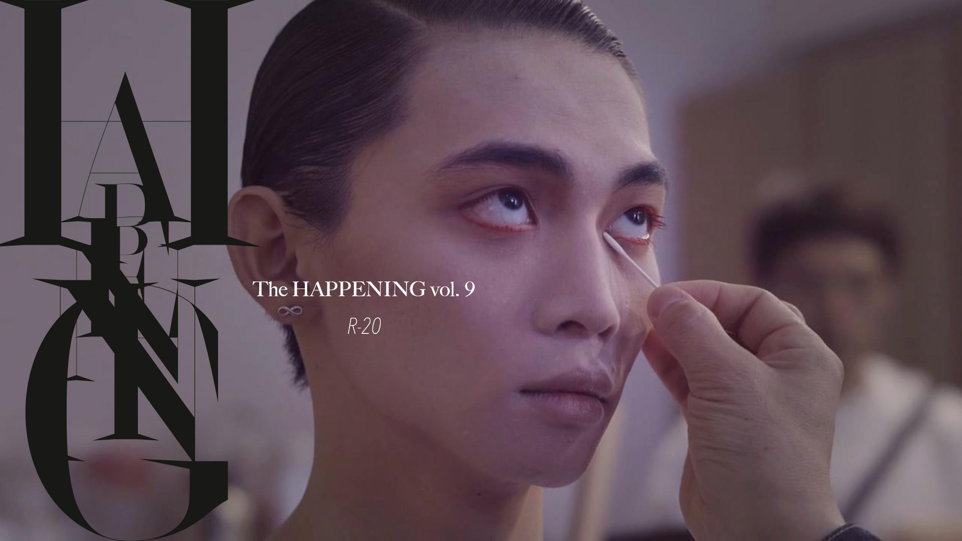 Happening_1.jpg